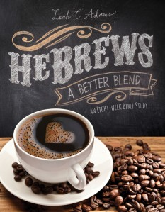 HeBrews-Cover1-796x1024