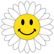 smiley-face-flower